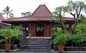 Keren Desain Rumah Adat Jawa Timur 82 Dalam Ide Dekorasi Rumah untuk Desain Rumah Adat Jawa Timur