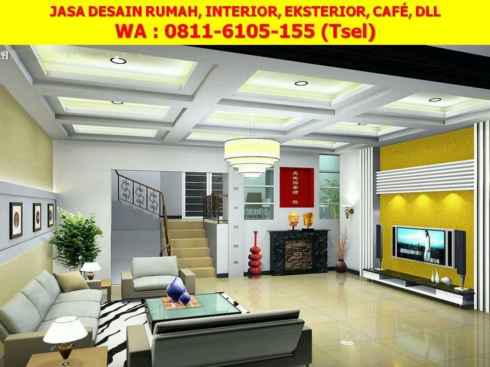 Kreatif Desain Interior Rumah Di Medan 23 Dengan Tambahan Inspirasi Untuk Merombak Rumah dengan Desain Interior Rumah Di Medan