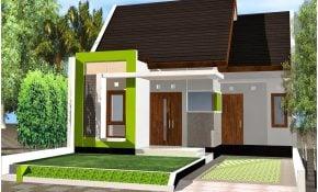 Kreatif Desain Rumah Mewah Elegan Asri 23 Untuk Ide Dekorasi Rumah untuk Desain Rumah Mewah Elegan Asri