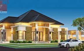 Kreatif Desain Rumah Mewah Elegan Minimalis 57 Dalam Ide Dekorasi Rumah Kecil dengan Desain Rumah Mewah Elegan Minimalis
