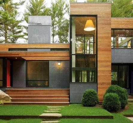 Kreatif Desain Rumah Minimalis Ala Jepang 48 Ide Dekorasi Rumah untuk Desain Rumah Minimalis Ala Jepang