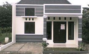 9900 Gambar Desain Rumah Sederhana Harga Terjangkau Yang Bisa Anda Contoh Download