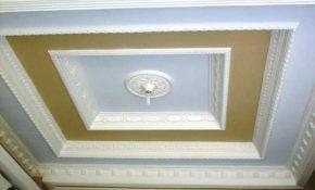 Luar biasa Contoh Desain Plafon Rumah Minimalis 96 Di Perencana Dekorasi Rumah dengan Contoh Desain Plafon Rumah Minimalis