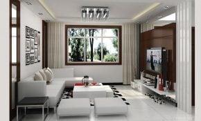Luar biasa Desain Interior Rumah Di Medan 56 Dengan Tambahan Merancang Inspirasi Rumah dengan Desain Interior Rumah Di Medan