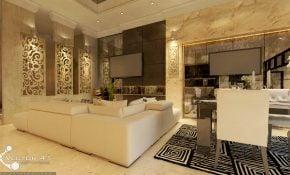 Luar biasa Desain Interior Rumah Di Medan 89 Dengan Tambahan Perencanaan Desain Rumah dengan Desain Interior Rumah Di Medan