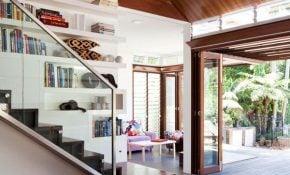 Luar biasa Desain Interior Rumah Dua Lantai 81 Dalam Ide Pengaturan Dekorasi Rumah oleh Desain Interior Rumah Dua Lantai