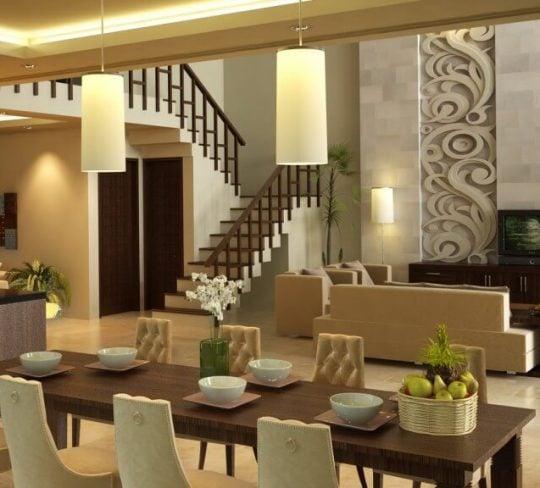 Luar biasa Desain Interior Rumah Idaman 46 Bangun Ide Merancang Interior Rumah oleh Desain Interior Rumah Idaman