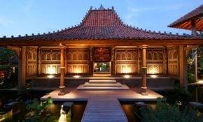 Luar biasa Desain Rumah Adat Jawa 68 Menciptakan Inspirasi Ide Desain Interior Rumah dengan Desain Rumah Adat Jawa
