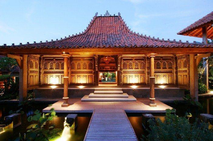 Luar biasa Desain Rumah Adat Jawa Barat 31 Menciptakan Perencana Dekorasi Rumah dengan Desain Rumah Adat Jawa Barat