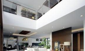 Luar biasa Desain Rumah Interior Mewah 2 Lantai 12 Bangun Merancang Inspirasi Rumah untuk Desain Rumah Interior Mewah 2 Lantai