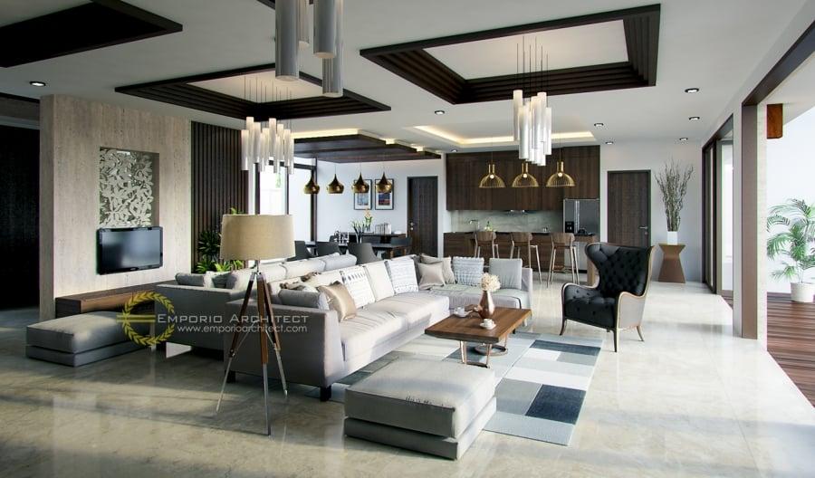 Luar biasa Desain Rumah Interior Mewah 2 Lantai 24 Renovasi Ide Renovasi Rumah dengan Desain Rumah Interior Mewah 2 Lantai