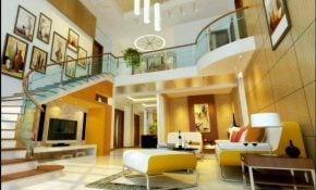 Luar biasa Desain Rumah Interior Mewah 2 Lantai 72 Dengan Tambahan Desain Rumah Inspiratif untuk Desain Rumah Interior Mewah 2 Lantai