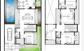 Luar biasa Desain Rumah Mewah 1 Lantai Dengan Kolam Renang 60 Untuk Ide Dekorasi Rumah oleh Desain Rumah Mewah 1 Lantai Dengan Kolam Renang