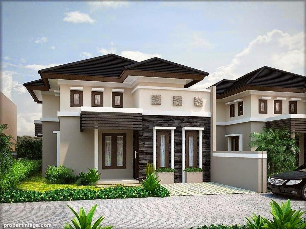 Luar biasa Desain Rumah Mewah Elegan Minimalis 71 Di Ide Dekorasi Rumah dengan Desain Rumah Mewah Elegan Minimalis