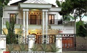 Luar biasa Desain Rumah Mewah Mediterania 2 Lantai 57 Dalam Ide Merancang Interior Rumah oleh Desain Rumah Mewah Mediterania 2 Lantai