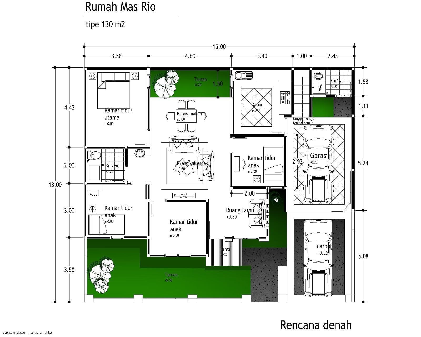 Luar biasa Desain Rumah Minimalis Modern 10 X 12 69 Di Ide Desain Interior Untuk Desain Rumah dengan Desain Rumah Minimalis Modern 10 X 12
