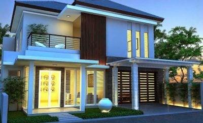 Luar biasa Desain Rumah Minimalis Namun Mewah 49 Dalam Ide Desain Interior Untuk Desain Rumah untuk Desain Rumah Minimalis Namun Mewah
