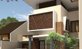 Luar biasa Desain Rumah Sederhana 3 Lantai 68 Tentang Ide Dekorasi Rumah oleh Desain Rumah Sederhana 3 Lantai