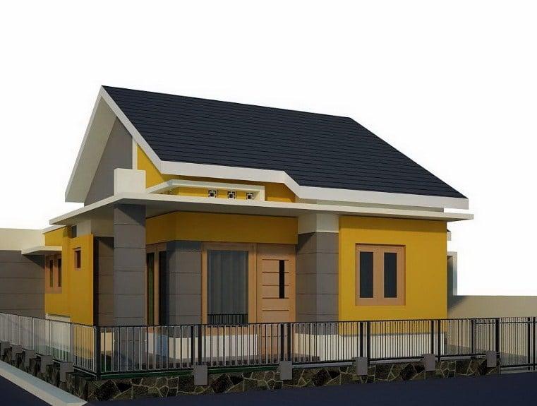 Luar biasa Desain Rumah Sederhana Murah Meriah 89 Bangun Desain Dekorasi Mebel Rumah dengan Desain Rumah Sederhana Murah Meriah