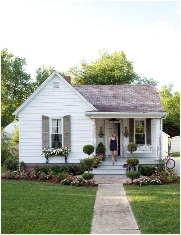 Luar biasa Desain Rumah Sederhana Orang Barat 18 Di Rumah Merancang Inspirasi oleh Desain Rumah Sederhana Orang Barat