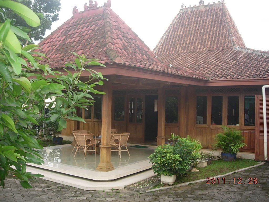Luar biasa Gambar Desain Rumah Adat Jawa 42 Di Ide Dekorasi Rumah oleh Gambar Desain Rumah Adat Jawa