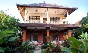 Luar biasa Gambar Desain Rumah Adat Jawa 70 Menciptakan Ide Merancang Interior Rumah dengan Gambar Desain Rumah Adat Jawa