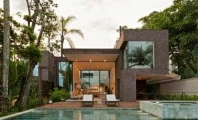 Luxurius Desain Rumah Mewah Dgn Kolam Renang 82 Menciptakan Desain Rumah Gaya Ide Interior untuk Desain Rumah Mewah Dgn Kolam Renang