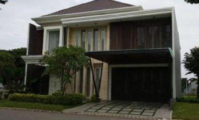 Luxurius Desain Rumah Mewah Pakuwon City 11 Bangun Dekorasi Rumah Untuk Gaya Desain Interior dengan Desain Rumah Mewah Pakuwon City
