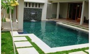 700+ Foto Desain Rumah Modern Dengan Kolam Renang Gratis Terbaik Unduh