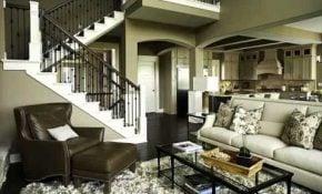 Menakjubkan Desain Interior Rumah Dua Lantai 83 Bangun Merancang Inspirasi Rumah dengan Desain Interior Rumah Dua Lantai
