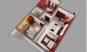 Menakjubkan Desain Interior Rumah Ukuran Kecil 55 Dengan Tambahan Dekorasi Rumah Inspiratif dengan Desain Interior Rumah Ukuran Kecil
