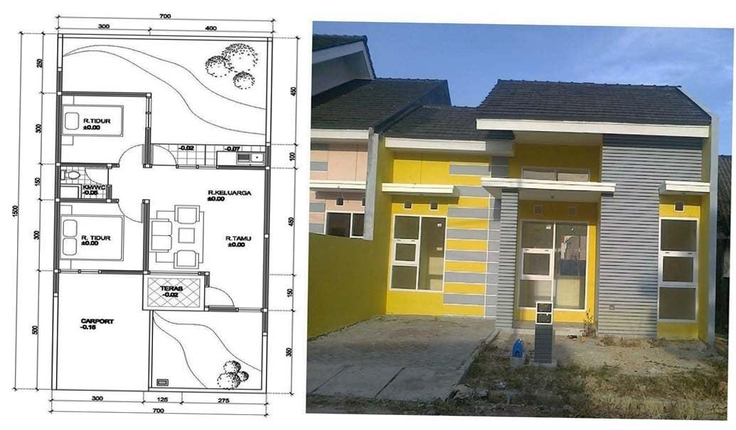Menakjubkan Desain Rumah Sederhana Murah Meriah 34 Ide Dekorasi Rumah untuk Desain Rumah Sederhana Murah Meriah