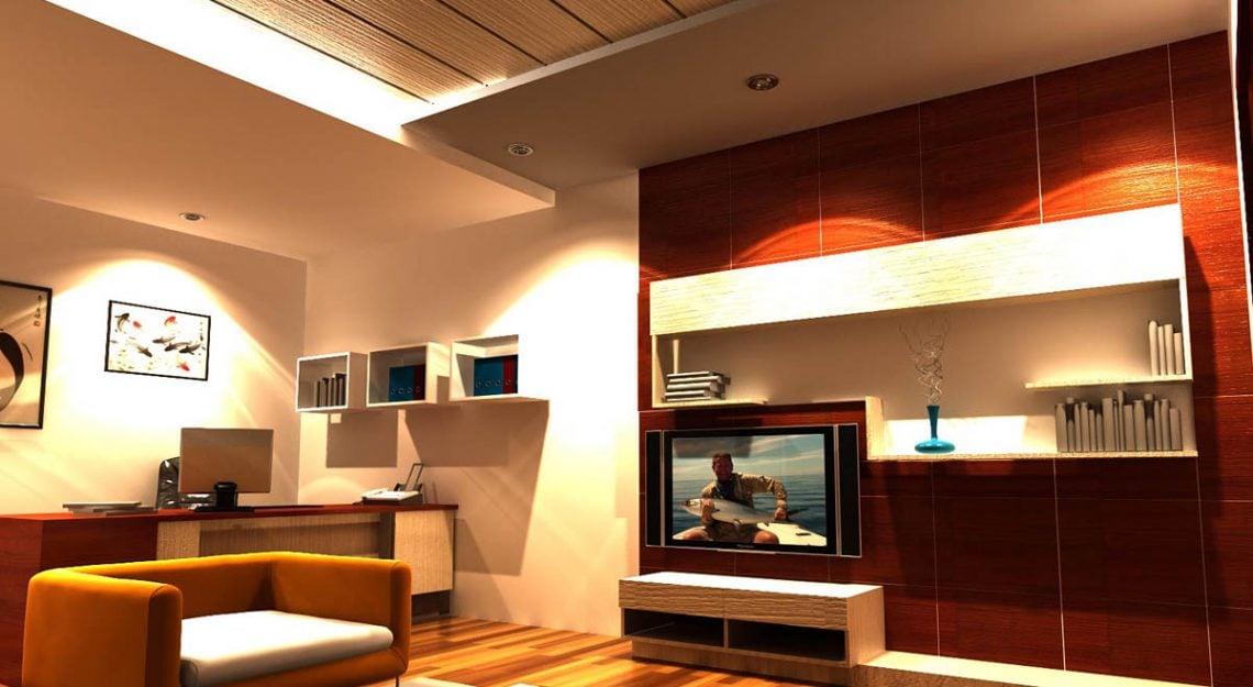 Menawan Desain Interior Rumah Di Medan 16 Tentang Inspirasi Dekorasi Rumah Kecil untuk Desain Interior Rumah Di Medan