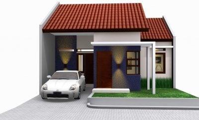 Menawan Desain Rumah Minimalis Bagian Dalam 13 Untuk Ide Dekorasi Rumah Kecil dengan Desain Rumah Minimalis Bagian Dalam