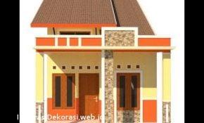 8300 Gambar Rumah Minimalis Sederhana Lahan Sempit Gratis Terbaik