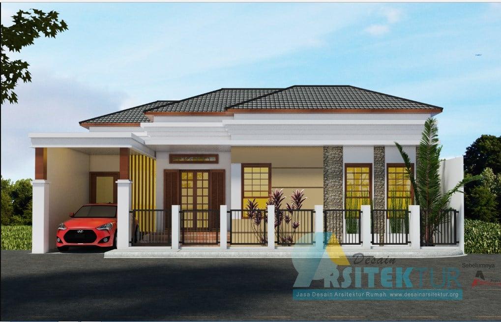 Menawan Foto Desain Rumah Mewah 1 Lantai 55 Dalam Inspirasi Dekorasi Rumah Kecil oleh Foto Desain Rumah Mewah 1 Lantai