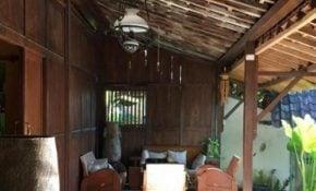760+ Gambar Desain Ruangan Rumah Joglo Modern Yang Bisa Anda Tiru Unduh