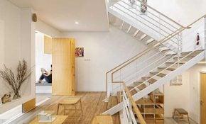 Menyenangkan Desain Interior Rumah Mungil 60 Dalam Ide Desain Interior Untuk Desain Rumah untuk Desain Interior Rumah Mungil