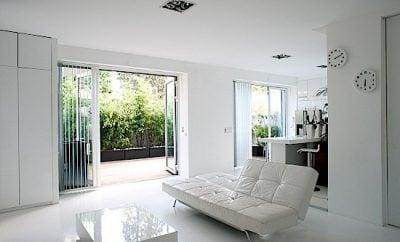 Menyenangkan Desain Interior Rumah Putih 23 Dalam Ide Desain Interior Untuk Desain Rumah dengan Desain Interior Rumah Putih
