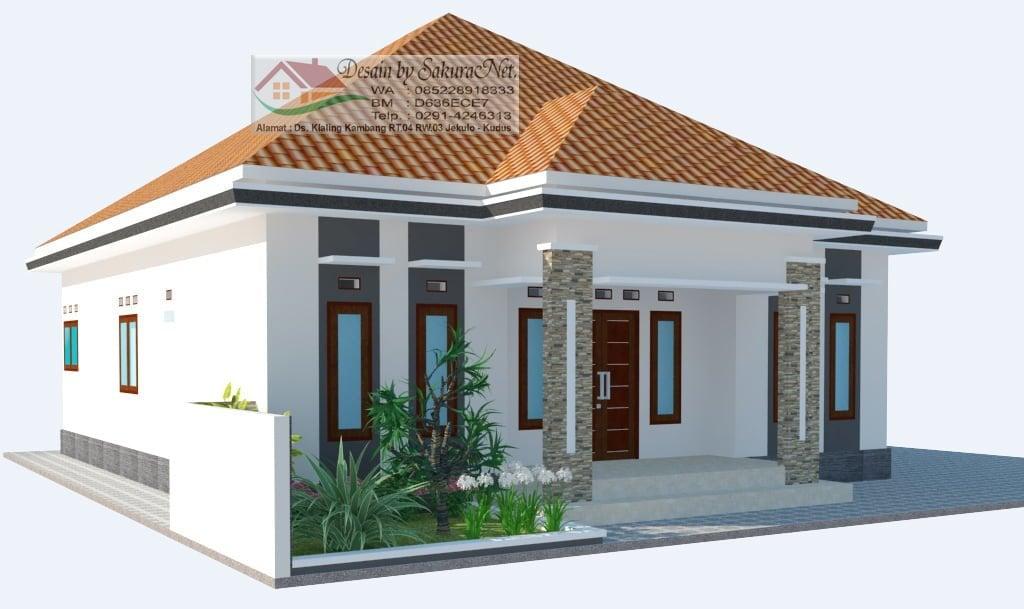 Menyenangkan Desain Rumah Minimalis 1 Lantai Ukuran 12 X 1 21 Dalam Perencanaan Desain Rumah untuk Desain Rumah Minimalis 1 Lantai Ukuran 12 X 1