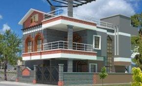 Menyenangkan Desain Rumah Minimalis Eropa 2 Lantai 17 Tentang Perencana Dekorasi Rumah untuk Desain Rumah Minimalis Eropa 2 Lantai