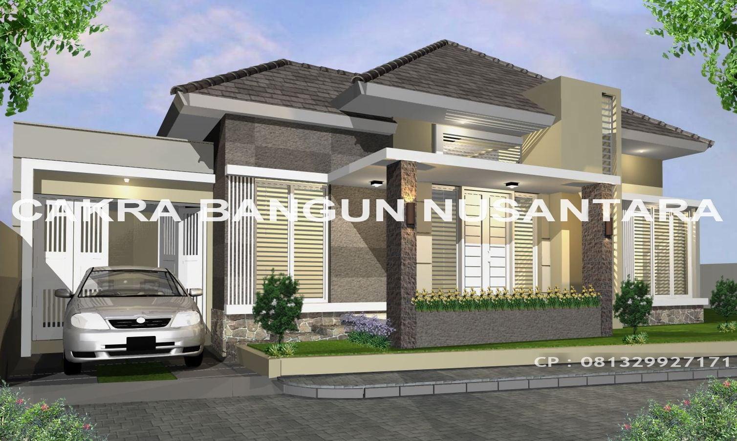 Menyenangkan Desain Rumah Modern Terbaru 73 Untuk Ide Merancang Interior Rumah dengan Desain Rumah Modern Terbaru