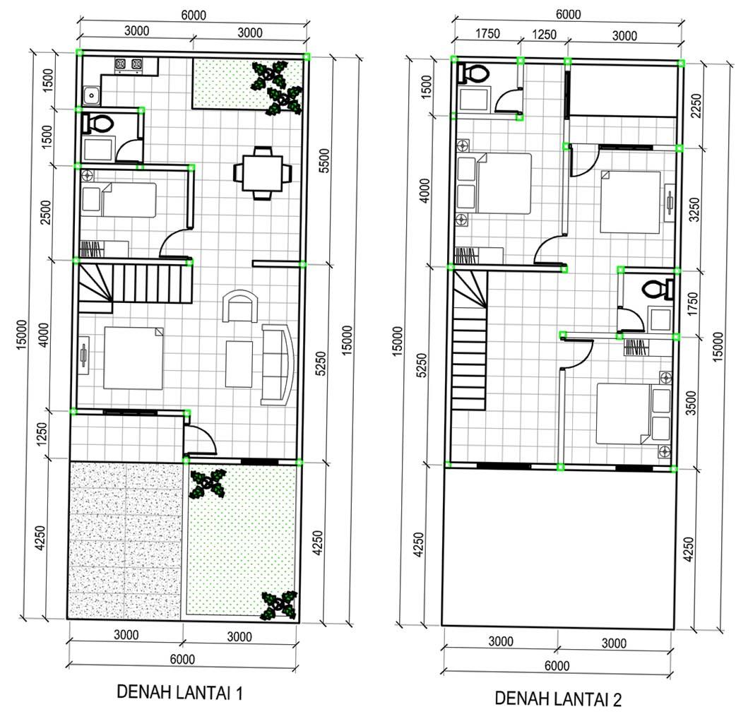 Menyenangkan Desain Rumah Sederhana Panjang 82 Untuk Ide Dekorasi Rumah dengan Desain Rumah Sederhana Panjang