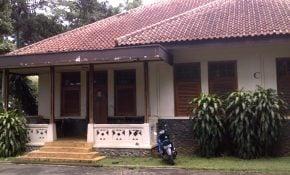 Mewah Desain Rumah Adat 90an 23 Dalam Ide Dekorasi Rumah oleh Desain Rumah Adat 90an