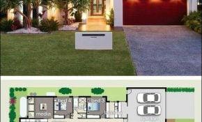 Mewah Desain Rumah Mewah 1 Lantai Dengan Kolam Renang 71 Dengan Tambahan Inspirasi Interior Rumah oleh Desain Rumah Mewah 1 Lantai Dengan Kolam Renang