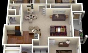 7400 Koleksi Gambar Rumah Minimalis Tampak Dalam Gratis Terbaik