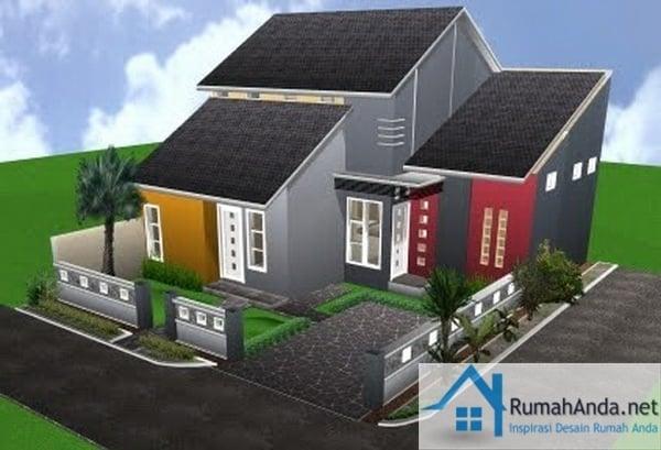 Mewah Desain Rumah Minimalis Modern 10 X 12 36 Desain Dekorasi Mebel Rumah dengan Desain Rumah Minimalis Modern 10 X 12