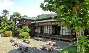 Mewah Desain Rumah Minimalis Orang Jepang 42 Di Ide Dekorasi Rumah Kecil oleh Desain Rumah Minimalis Orang Jepang