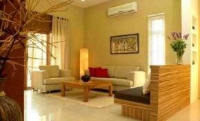 Mewah Desain Rumah Minimalis Tanpa Sekat 51 Dengan Tambahan Ide Desain Rumah dengan Desain Rumah Minimalis Tanpa Sekat