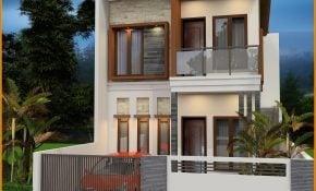 Mewah Desain Rumah Minimalis Vector 31 Desain Rumah Gaya Ide Interior untuk Desain Rumah Minimalis Vector